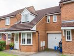 Thumbnail for sale in Lodge Way, Irthlingborough, Wellingborough