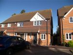 Thumbnail to rent in Danesfield Gardens, Twyford, Berkshire