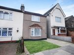 Thumbnail for sale in Riley Road, Enfield