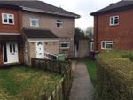 Thumbnail to rent in Byron Close, Grassmoor, Chesterfield