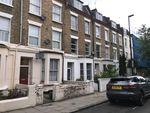 Thumbnail to rent in Tollington Way, Islington