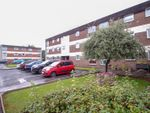 Thumbnail for sale in Greenlaw Drive, Paisley