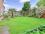 Thumbnail for sale in Spring Hollow, St Marys Bay, Romney Marsh, Kent