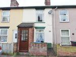 Thumbnail to rent in Edinburgh Road, Lowestoft