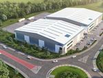Thumbnail to rent in Unit 1 Avion, Aero Centre, First Avenue, Doncaster, South Yorkshire