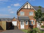 Thumbnail to rent in Galingale View, Newcastle, Staffordshire