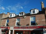 Thumbnail for sale in Leslie St, Blairgowrie