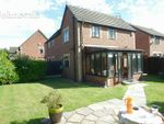 Thumbnail for sale in Far Field Close, Edenthorpe, Doncaster.
