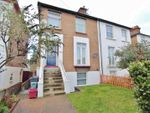 Thumbnail to rent in Whitton Road, Hounslow