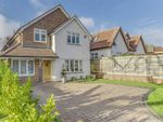 Thumbnail to rent in St Albans Road, Codicote, Hertfordshire