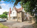Thumbnail to rent in Saville Road, Stoke Bishop, Bristol