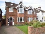 Thumbnail for sale in East Cliff Road, Tunbridge Wells, Kent