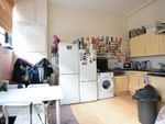 Thumbnail to rent in Cambridge Mews, Cambridge Grove, Hove