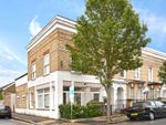 Thumbnail for sale in Maxted Road, London
