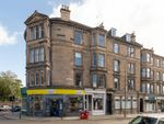 Thumbnail to rent in 4/5 Montagu Terrace, Inverleith