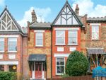 Thumbnail for sale in Uplands Road, Crouch End, London