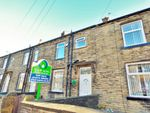 Thumbnail to rent in North Parade, Allerton, Bradford
