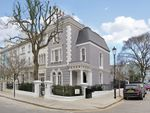 Thumbnail for sale in Elgin Crescent, London