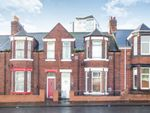 Thumbnail to rent in Newcastle Road, Sunderland