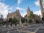 Thumbnail for sale in Manchester Buy To Let Apartment, Talbot Road, Manchester