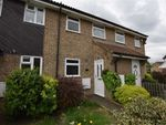 Thumbnail for sale in Timberlog Lane, Basildon, Essex