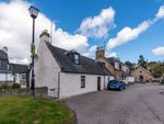 Thumbnail to rent in Rose Street, Avoch, Highland