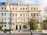 Thumbnail to rent in Ladbroke Grove, Notting Hill