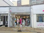 Thumbnail to rent in Market Street, Guildford