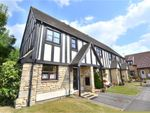 Thumbnail to rent in Fieldcourt Farmhouse, Courtfield Road, Quedgeley, Gloucester