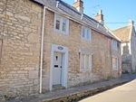 Thumbnail to rent in Tutton Hill, Colerne
