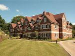 Thumbnail to rent in Portsmouth Road, Cobham