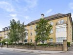 Thumbnail for sale in Gresham Court, Pampisford Road, Purley