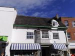 Thumbnail to rent in Broad Street, Lyme Regis