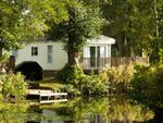 Thumbnail to rent in Waveney Valley Lakes, Wortwell, Harleston