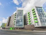 Thumbnail to rent in Advent Way, Manchester