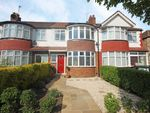 Thumbnail for sale in Woodhouse Avenue, Perivale, Greenford