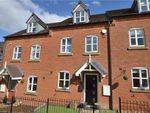 Thumbnail for sale in Meadow Side Road, East Ardsley, Wakefield, West Yorkshire