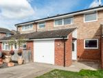 Thumbnail for sale in Spitfire Close, Bicester