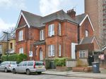 Thumbnail to rent in Vartry Road, London