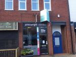 Thumbnail to rent in 52A Earlsdon Street, Earlsdon, Coventry, West Midlands