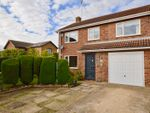 Thumbnail for sale in Fir Road, Stamford