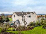 Property history Forest Road, Bream, Lydney GL15