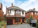 Thumbnail for sale in Oakwood Park Road, Southgate