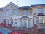 Thumbnail to rent in Station Road, Ystrad Mynach