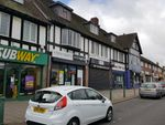Thumbnail to rent in Station Road, Marston Green