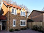 Thumbnail for sale in Pinewood Grove, Elizabeth Close, Bracknell, Berkshire