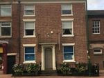 Thumbnail to rent in Poulton Street, Kirkham