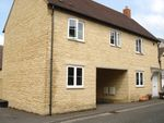 Thumbnail to rent in Collier Crescent, Witney