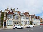 Thumbnail to rent in Grosvenor Crescent, St Leonards-On-Sea
