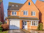 Thumbnail for sale in Woodland Drive, Leeds